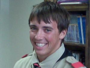 Ryan Hehir